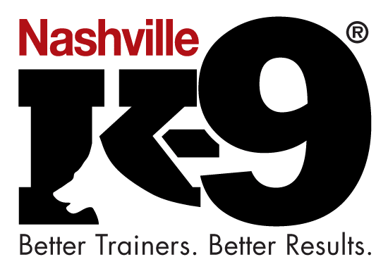 Nashville K9