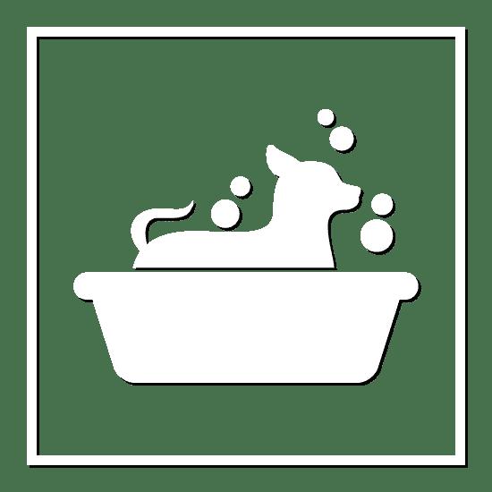 Groomer Icon